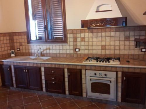 oltre 1000 idee su cucina in muratura su pinterest cucina ...